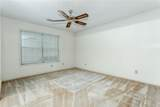 1006 Peachtree Forest Terrace - Photo 21