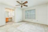 1006 Peachtree Forest Terrace - Photo 22