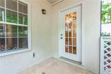 1006 Peachtree Forest Terrace - Photo 25