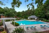 1006 Peachtree Forest Terrace - Photo 26