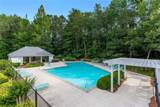 1006 Peachtree Forest Terrace - Photo 27