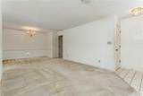 1006 Peachtree Forest Terrace - Photo 5