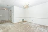 1006 Peachtree Forest Terrace - Photo 6
