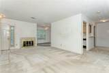1006 Peachtree Forest Terrace - Photo 7
