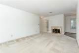 1006 Peachtree Forest Terrace - Photo 8