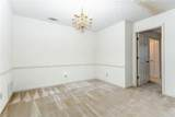 1006 Peachtree Forest Terrace - Photo 9