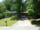 3920 Green Forest Parkway - Photo 1