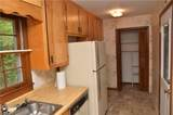 3920 Green Forest Parkway - Photo 10