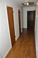 3920 Green Forest Parkway - Photo 11