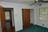 3920 Green Forest Parkway - Photo 12