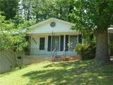 3920 Green Forest Parkway - Photo 2