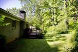 3920 Green Forest Parkway - Photo 7