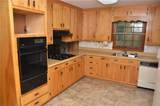3920 Green Forest Parkway - Photo 8