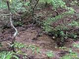 0 Northland Trail - Photo 12