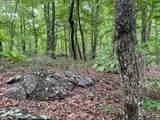 0 Northland Trail - Photo 14