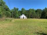 89 Church Yard Road - Photo 1