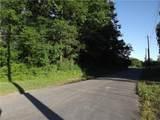 0 Girard Avenue - Photo 2