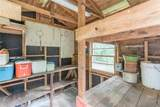 2810 Old Norcross Road - Photo 40