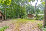 2810 Old Norcross Road - Photo 41