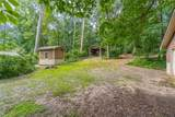 2810 Old Norcross Road - Photo 42