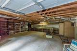 2810 Old Norcross Road - Photo 43
