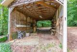 2810 Old Norcross Road - Photo 45
