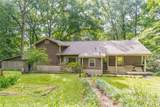 2810 Old Norcross Road - Photo 46