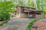 2810 Old Norcross Road - Photo 47