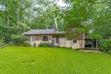 2810 Old Norcross Road - Photo 49