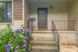 2810 Old Norcross Road - Photo 52