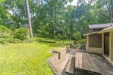 2810 Old Norcross Road - Photo 56
