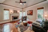 995 Freehome Road - Photo 25