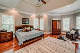 995 Freehome Road - Photo 28