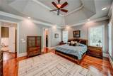995 Freehome Road - Photo 30