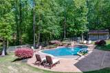 995 Freehome Road - Photo 82