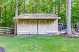 995 Freehome Road - Photo 84