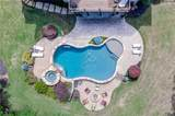 995 Freehome Road - Photo 87
