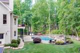 995 Freehome Road - Photo 88