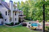 995 Freehome Road - Photo 89