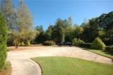 570 Sinyard Circle - Photo 4