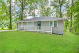3466 Groovers Lake Road - Photo 1