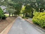 4491 Old Magnolia Court - Photo 2