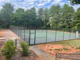 4491 Old Magnolia Court - Photo 9