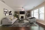 2740 Creekside Manor Drive - Photo 2