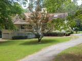 8405 Downs Road - Photo 1