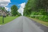 5732 Ridgewater Drive - Photo 10