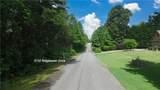 5732 Ridgewater Drive - Photo 11