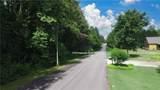 5732 Ridgewater Drive - Photo 12
