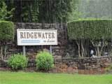 5732 Ridgewater Drive - Photo 15