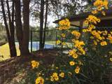5732 Ridgewater Drive - Photo 17